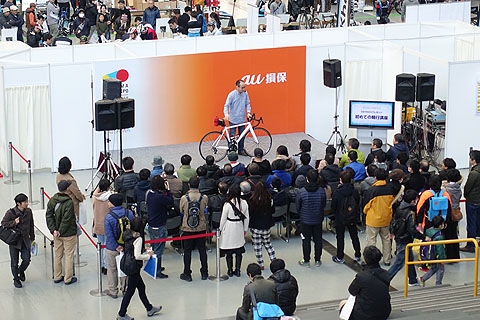 saitama-cycle-expo-01.jpg