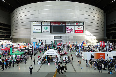 saitama-cycle-expo-06.jpg