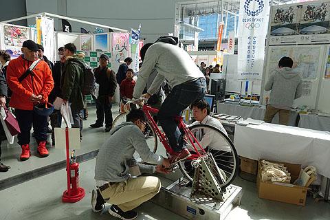 saitama-cycle-expo-09.jpg